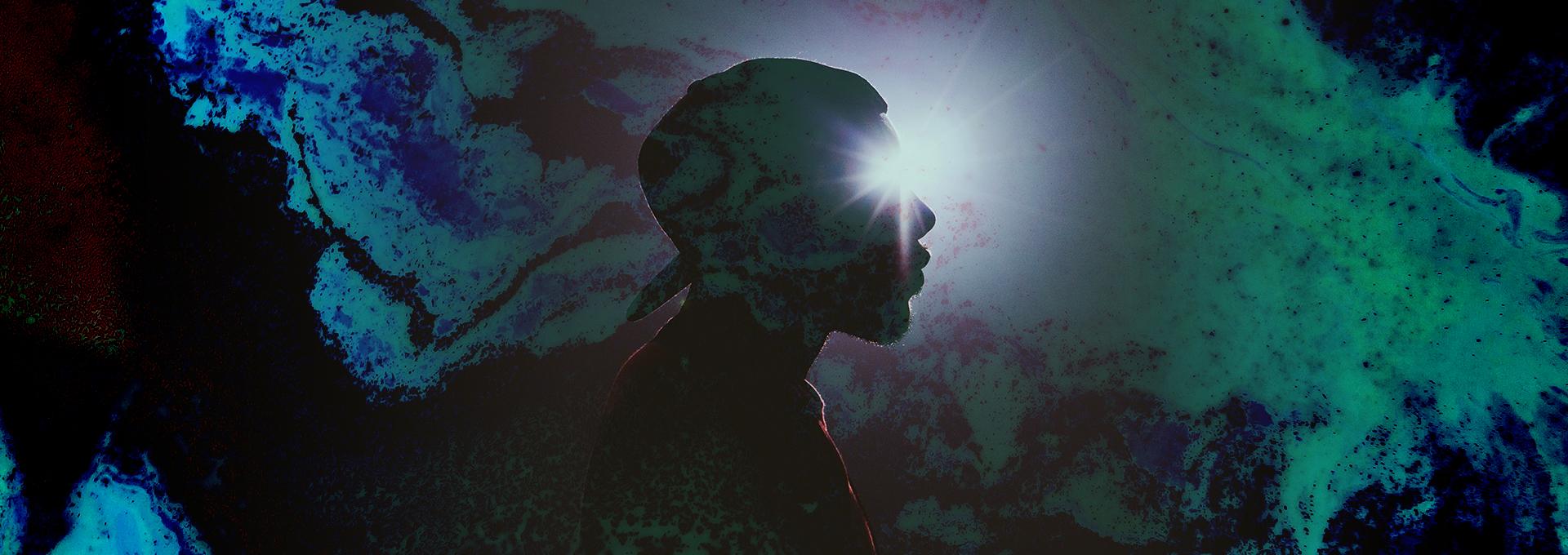 D Rebound 99本月饒舌推薦 (2020 /02)